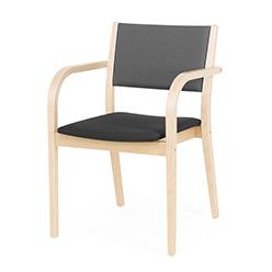 Tootekategooria Chairs - Pixner